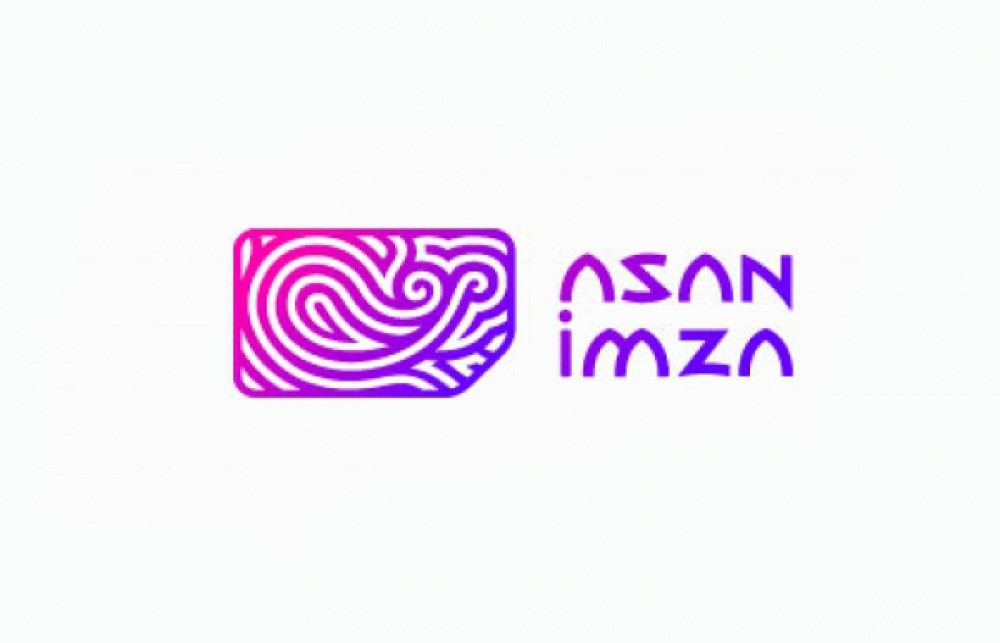 Free automatic prolongation of Asan Imza certificates