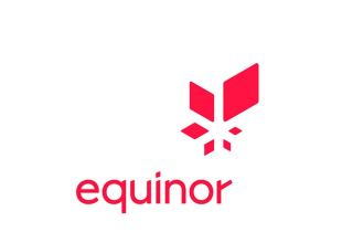 Equinor maintaining close co-op with Kazakhstan despite COVID-19 pandemic
