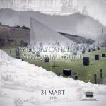 Publication on March 31 – Day of Genocide of Azerbaijanis posted on President Ilham Aliyev's official Facebook page (PHOTO) - Gallery Thumbnail