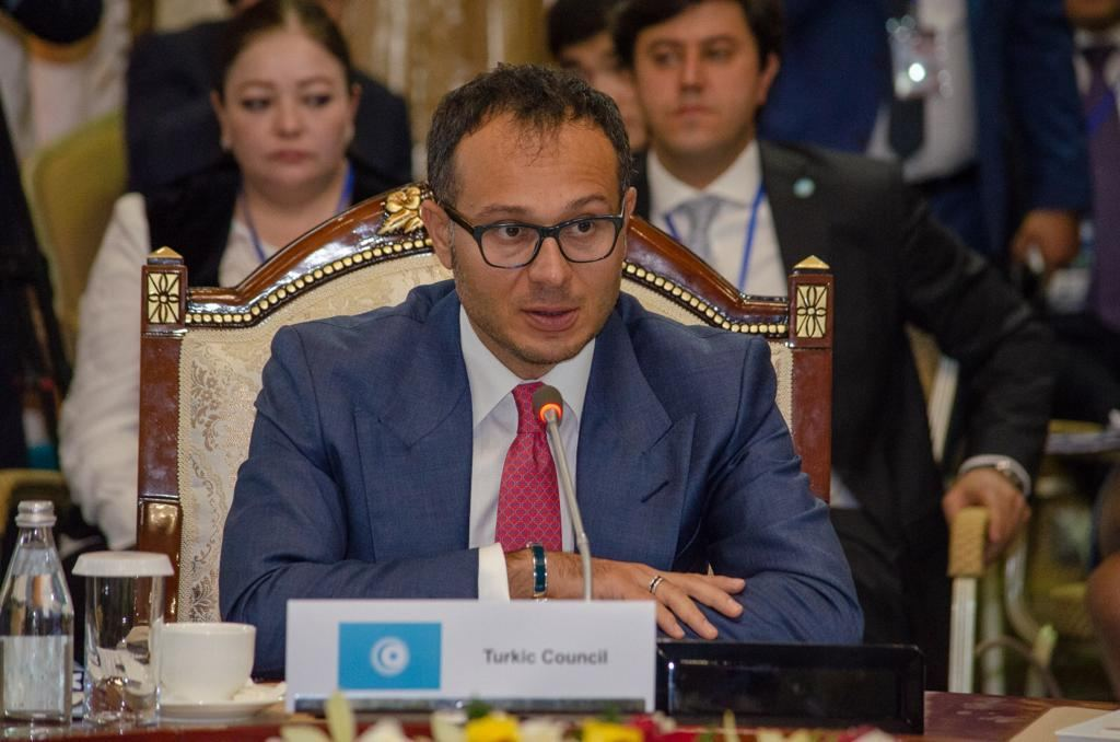 Azerbaijani MP: Situation with coronavirus may aggravate if citizens fail to comply with rules