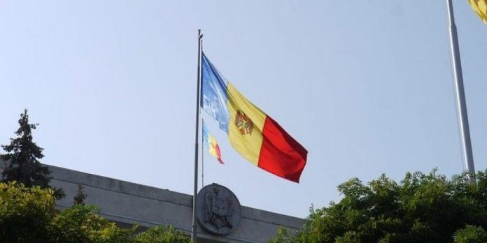 """Moldova considers so-called """"elections"""" in Nagorno-Karabakh illegal"""