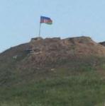 Первый вице-президент Мехрибан Алиева: Светлая память о доблестных сынах, героически погибших за Родину в апрельских боях, навсегда останется в наших сердцах! (ФОТО) - Gallery Thumbnail