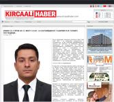 Bolqarıstan KİV-ləri 31 mart - Azərbaycanlıların Soyqırımı Günü barəsində yazdı (FOTO) - Gallery Thumbnail