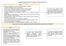 Operational Headquarters under Azerbaijani Cabinet of Ministers decides on movement restriction - Gallery Thumbnail