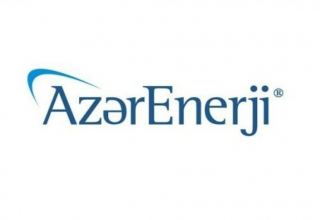 Azerbaijan's Azerenergy company names winner of tenders for maintenance of IT equipment