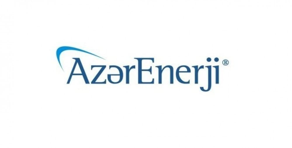 Azerbaijan's electricity supplier signs tender contract on purchase of spare parts