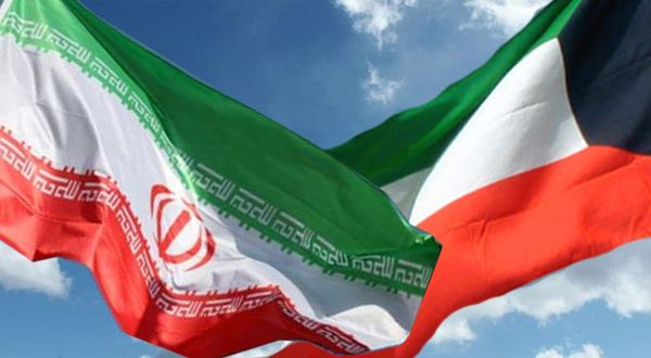 Kuwait to resume imports of foodstuff from Iran