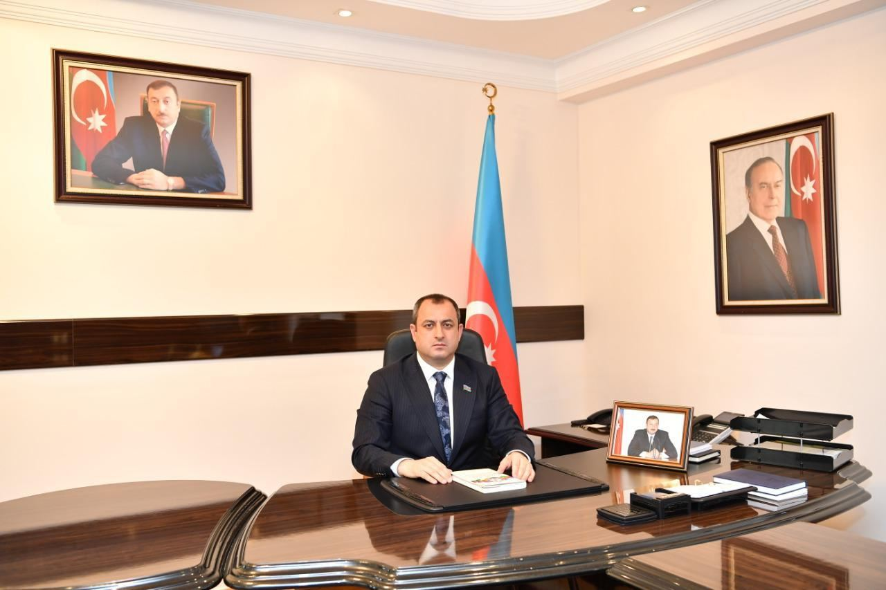 Vice-speaker: Azerbaijan turning from importer into producer of medical supplies