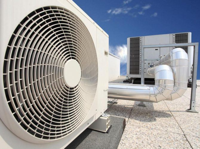 Uzbekistan to start producing its own mechanical ventilation systems