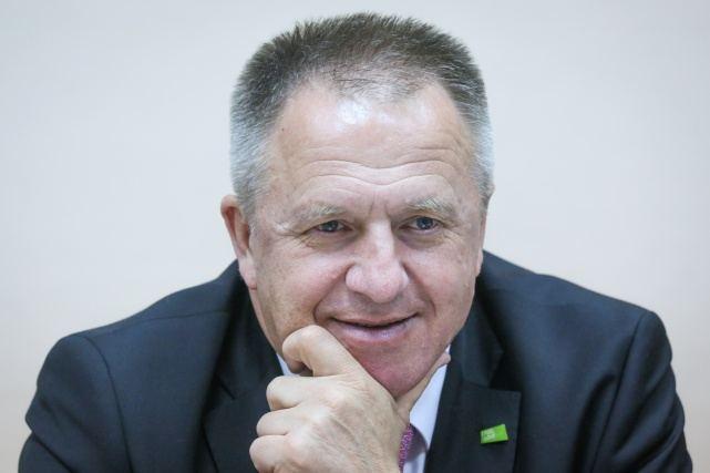 Eslovenia considera el Southern Gas Corridor como un elemento para fortalecer la seguridad energética de la UE 4