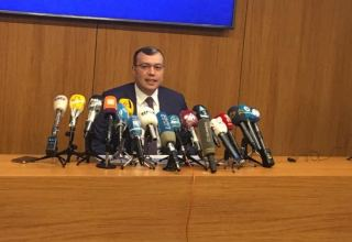 Minister: Unemployed citizens to be provided with benefits in Azerbaijan