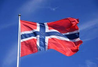Norway offers funds to Council of Europe's new Action Plan for Georgia 2020-2023