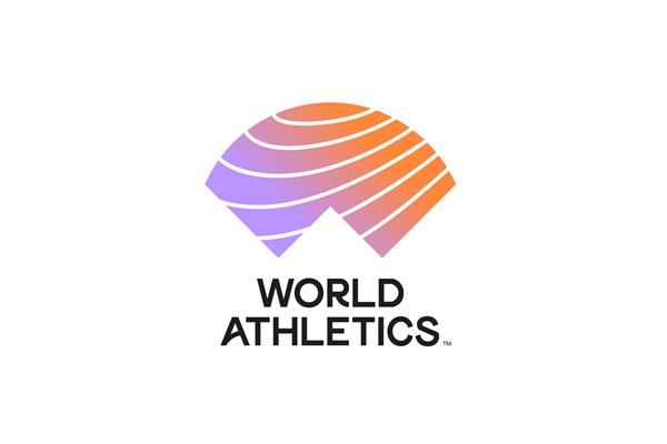 World Athletics announces new date for World Athletics Championship in 2022
