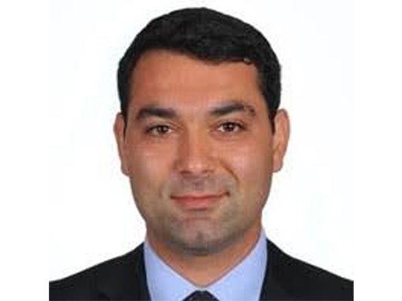 SOCAR Turkey aims to expand digital transformation in Petkim to other group companies (INTERVIEW)