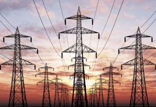 Uzbekistan set to boost electricity production in next 10 years