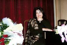 Дом сказок в центре Баку и что читать на карантине – советы Солмаз Амановой (ФОТО/ВИДЕО) - Gallery Thumbnail