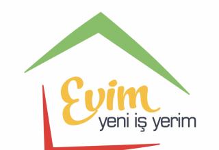 """Mədəniyyət Nazirliyi """"Evim - yeni iş yerim"""" layihəsini təqdim edir"""