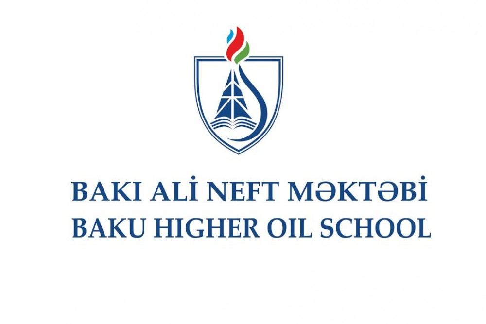 Foreign students of Baku Higher Oil School expressed gratitude to those who are fighting the coronavirus (VIDEO)
