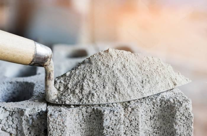 Uzbekistan to increase production of dry cement