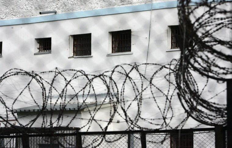 Azerbaijan brings back children imprisoned in Iraq - Foriegn Ministry