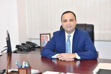 Руки Кочаряна и Саргсяна залиты кровью тысяч ни в чем не повинных азербайджанцев - депутат - Gallery Thumbnail