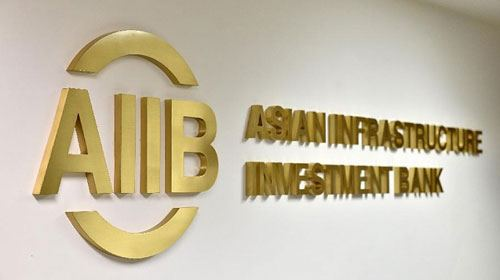 AIIB supports Uzbekistan in combating COVID-19