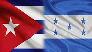 Cuba will send medical team to Honduras to fight the coronavirus: health minister