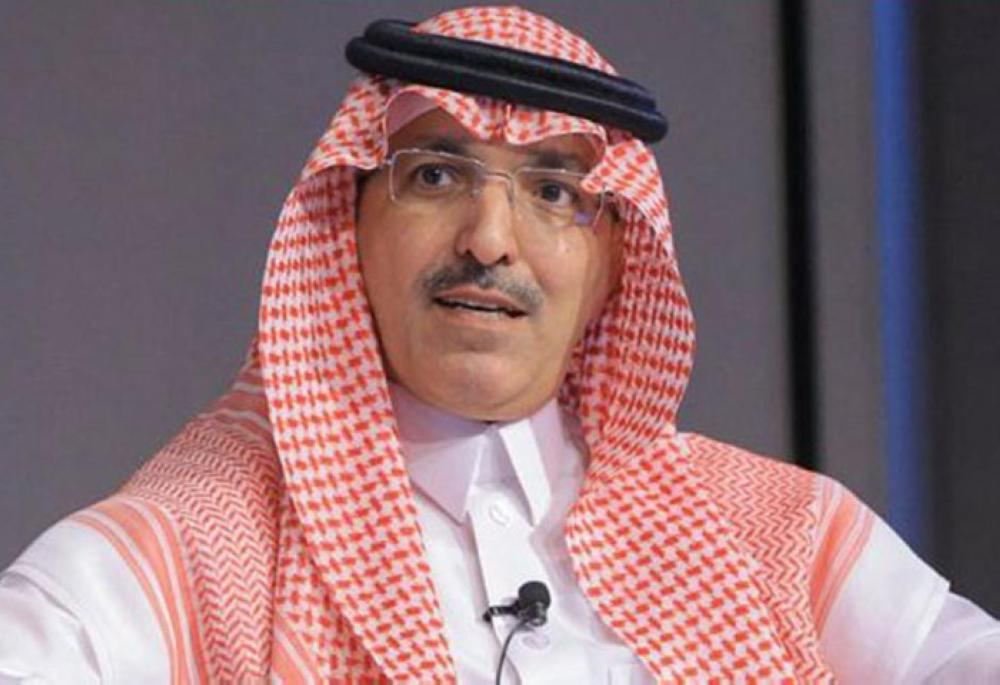 Saudi Arabia faces coronavirus crisis with strong reserves, low debt-minister