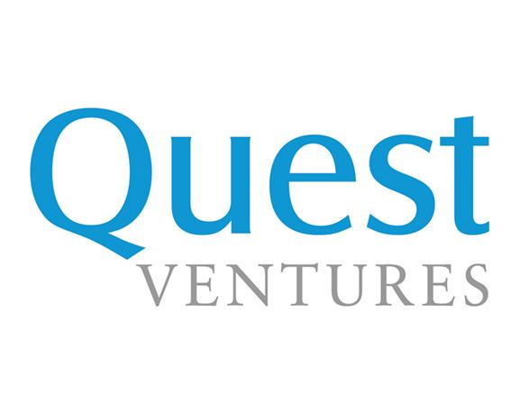 New venture fund with participation of Kazakhstan's QazTech Ventures has first close
