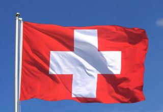 Swiss extend short-time working to 18 months from 12