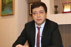 Prezident İlham Əliyevin Hacıqabula səfəri regionların inkişafına olan diqqətin əyani təzahürüdür - Gallery Thumbnail