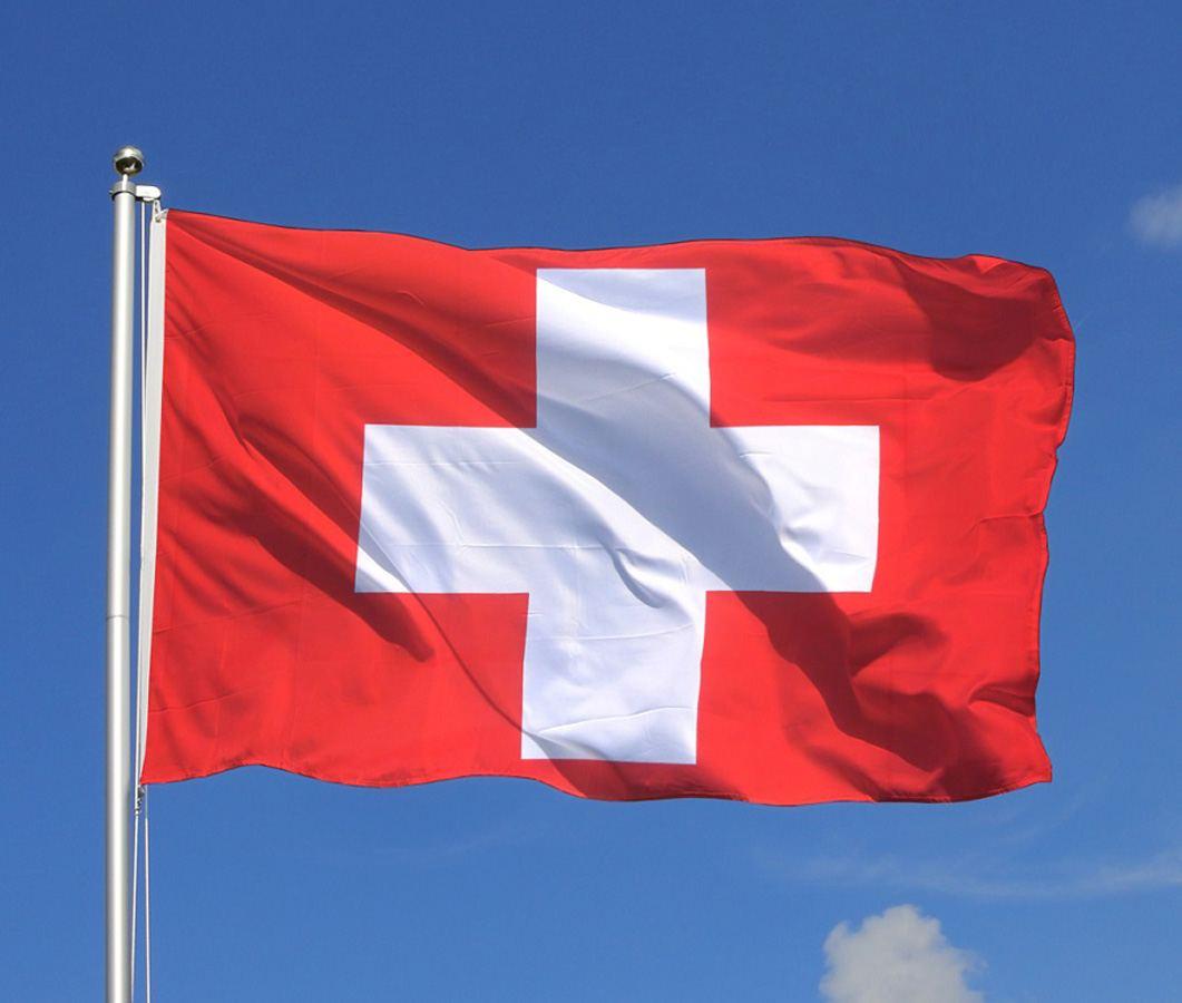 Switzerland ready to host meetings in support for negotiations within Nagorno Karabakh conflict