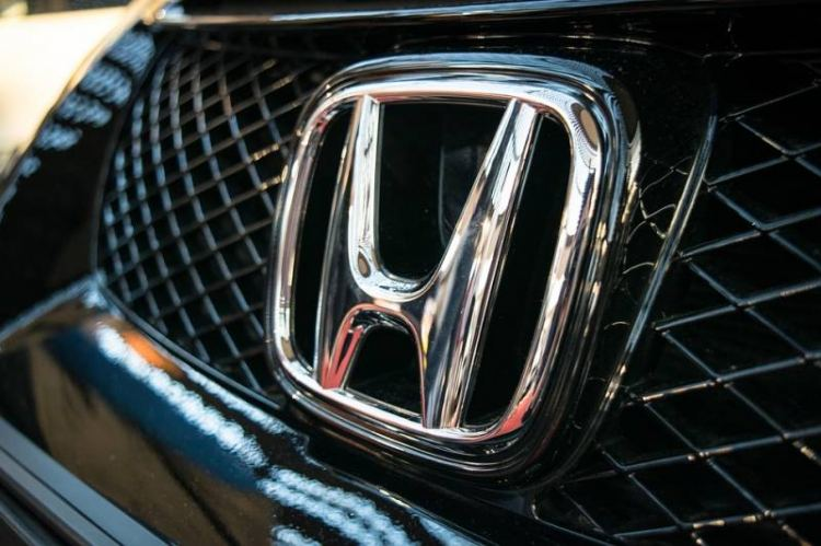 Honda to stop auto sales in Russia in 2022