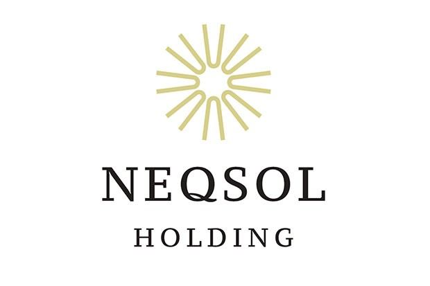 "NEQSOL Holding перечислил 1,2 миллиона манатов в Фонд ""YAŞAT"""