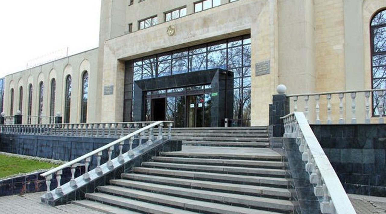 Uzbek Antimonopoly Committee works out legal acts to improve competitive environment