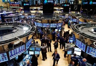 Неделя торгов на Миланской бирже завершилась падением основного индекса