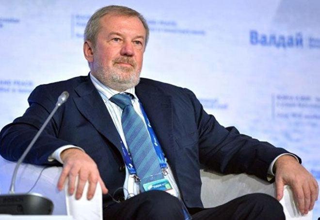 Азербайджан по борьбе с распространением коронавируса предпринял взвешенные меры - российский эксперт