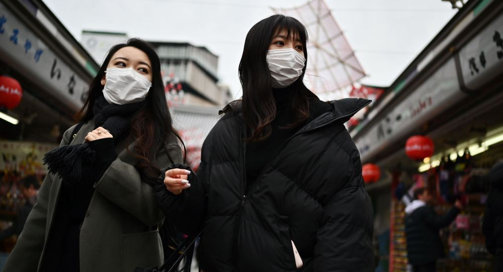 S.Korea reports 10 more COVID-19 cases, 10,738 in total