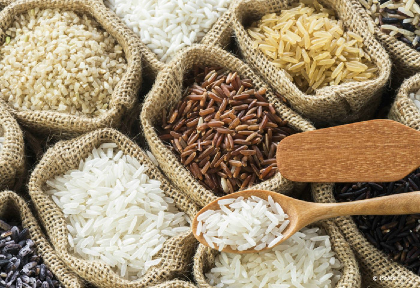 Azerbaijani scientists reveal connection between rice consumption, COVID-19 spread