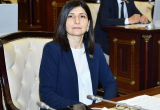 'Turkey-Azerbaijan drills sign of courage, defense power'