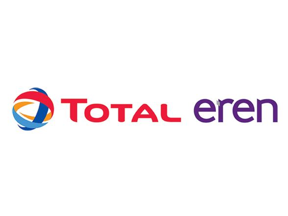 Total Eren plans to build photovoltaic plant in Uzbekistan next year