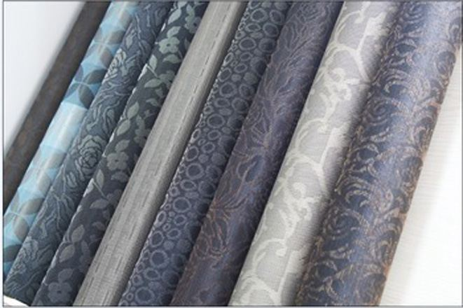 Fireproof wallpaper production to be expanded in Azerbaijan