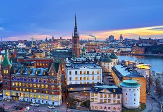 Sweden to lift domestic travel restrictions, but remain cautious