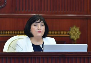 Video conference of Non-Aligned Movement - indicator of Azerbaijan's authority on international arena
