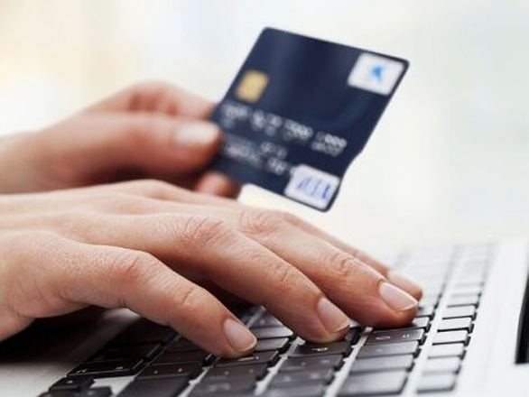 Turkmenistan to use new software for online payment