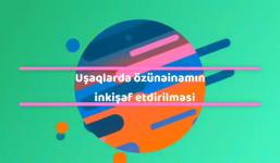 BŞTİ yeni layihəsi çərçivəsində növbəti videoçarxı təqdim edib (FOTO/VİDEO) - Gallery Thumbnail