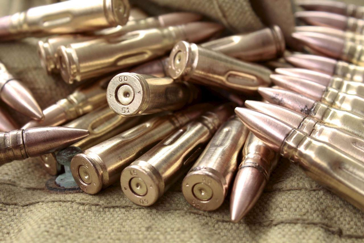Kazakhstan launches rifle ammunition manufacturing to decrease import dependence