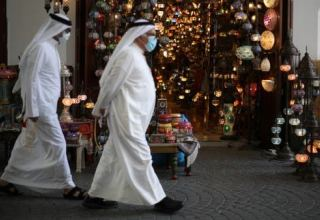 Bahrain eases coronavirus restrictions, shops, industries to open