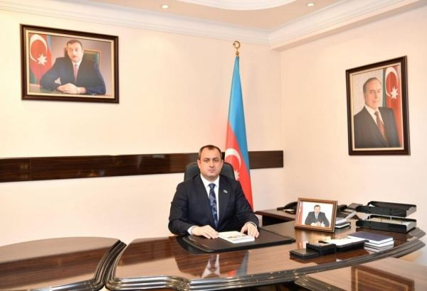 MP: Armenia has no moral right to make any claims against Azerbaijan on ECHR's decision