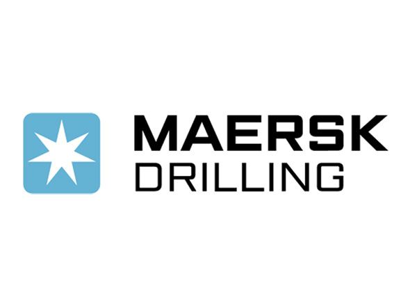 Maersk Drilling's average day rate up in int'l floater segment